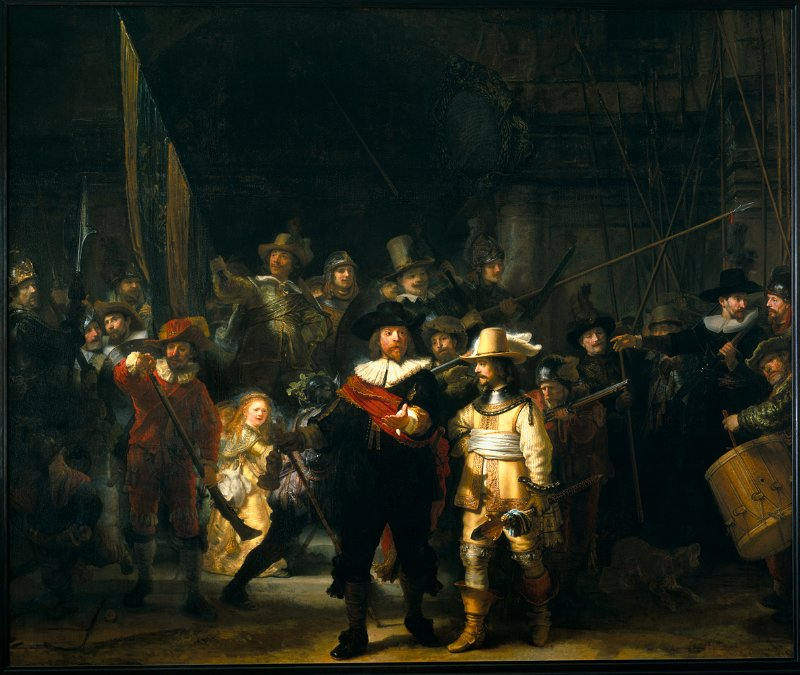 872 0202-Rembrandt.jpg