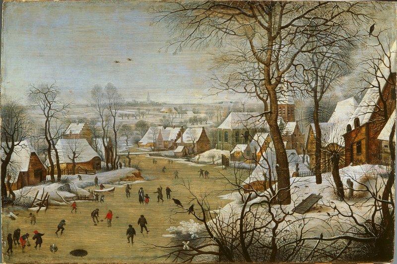 882 0196-Bruegel.jpg