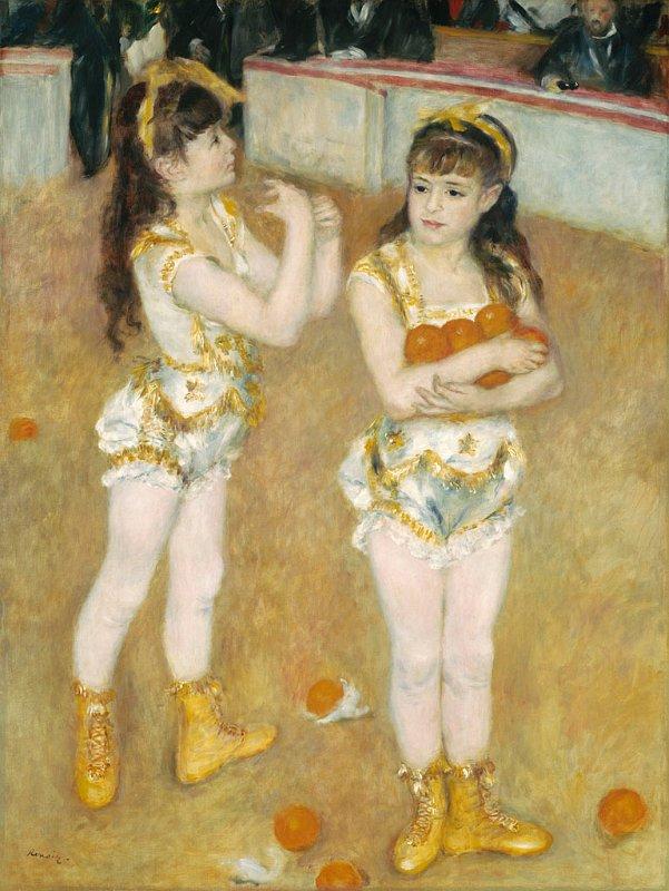 332 0194-Renoir.jpg
