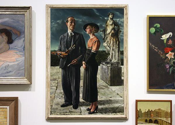 Carel-Willink-De-Schilder-met-zijn-vrouw-Olieverf-op-doek.jpg