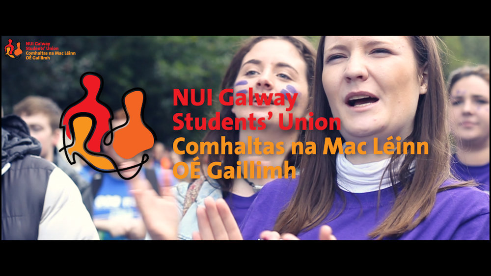 NUI Galway -