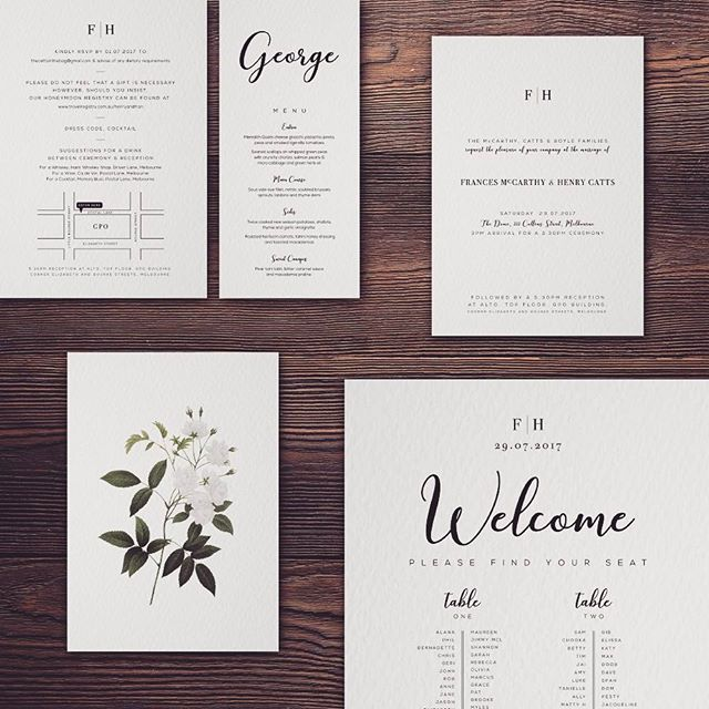 👉🏼👰🏻👈🏽 Tying the knot? We recently had the pleasure of designing the wedding stationary of a truly amazing couple 💍 #love #weddingstationary #weddinginvitations #invitations #invitationdesigner #fathomcreativestudio #graphicdesign #design #designstudio #designspiration #logo #logomark #logomaker #branding #brand #signage #environmentalgraphics #environmentaldesign #printdesign #print #poster #postcard #illustration #vector #lovewhatyoudo #designer