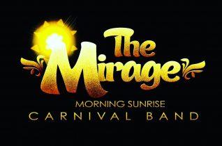 The-Mirage-Logo-318x210.jpg