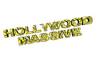 new_hollywoodmassive-318x210.jpg