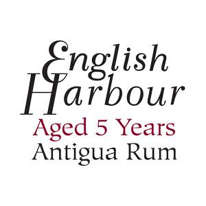 EH5-Logo.jpg