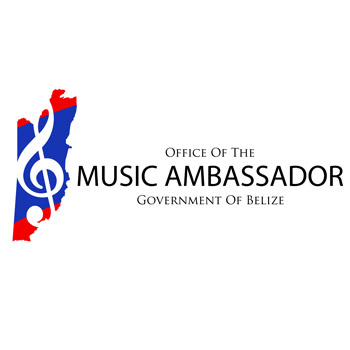 Office-Of-The-Music-Amassador-Logo-2.jpg