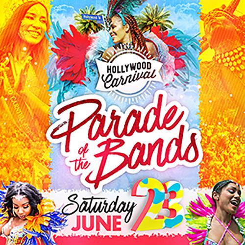 Parade-Thumb.jpg