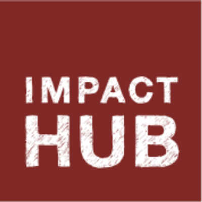 logo_village capital_impact hub.png