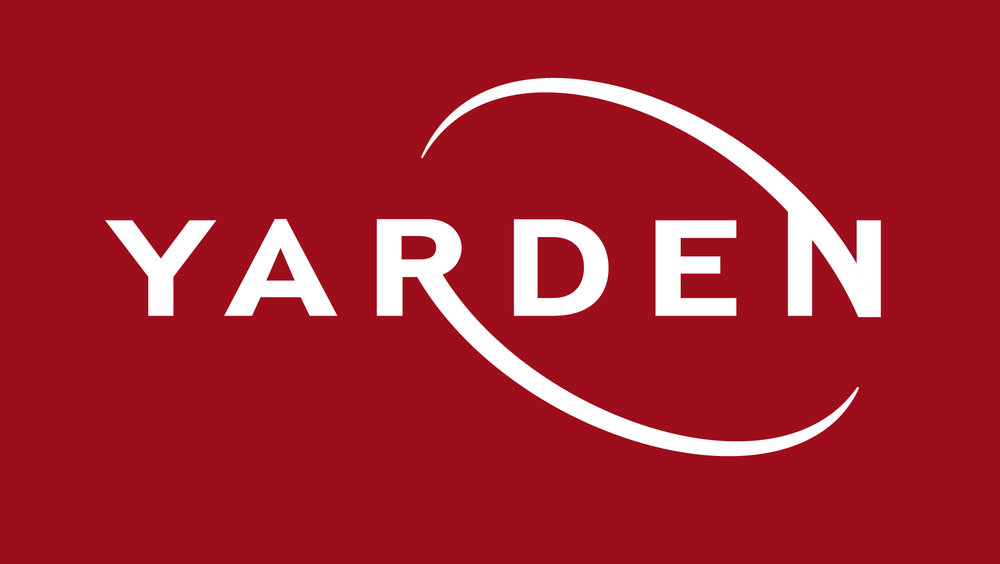 Logo Yarden.png
