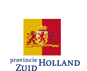 provincie_zuid-holland.png