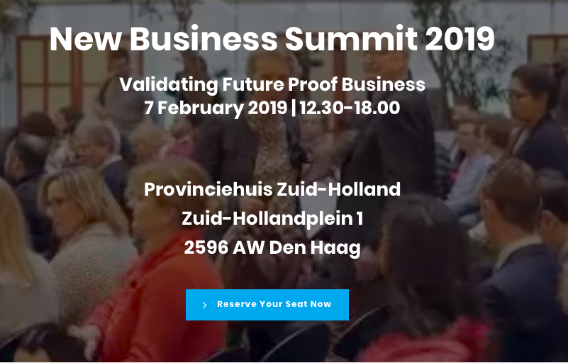 New business summit 2019.png
