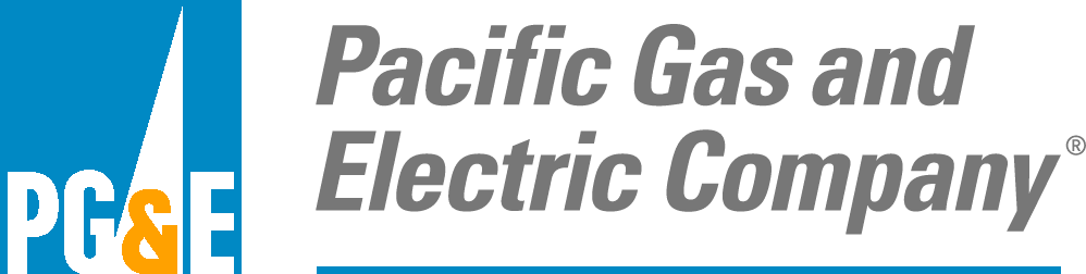 Pacific-Gas-Electric-Co-logo.png