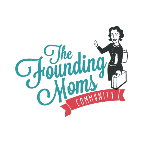 https://foundingmoms.com