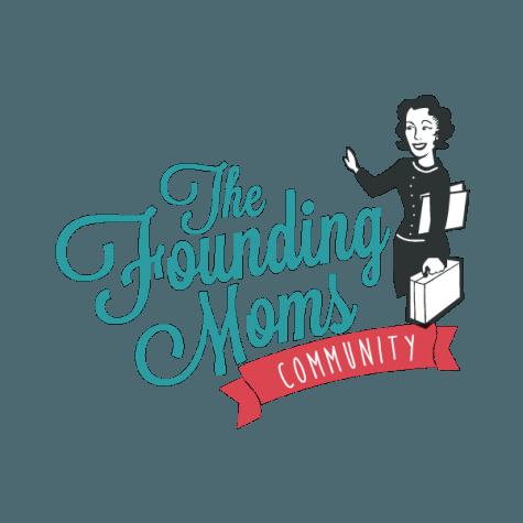 https://foundingmoms.com