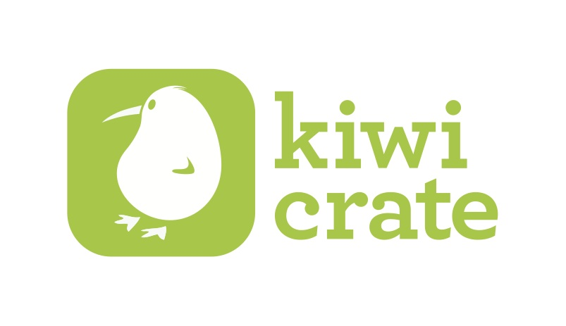 kiwi-crate-PMS376.jpg