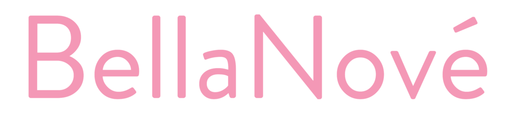 BellaNove_logo_highres_white.png