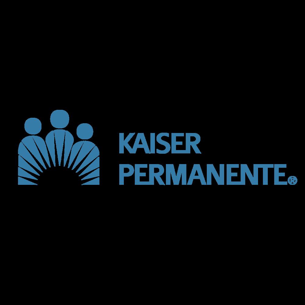 kaiser-permanente-logo-png-transparent.png
