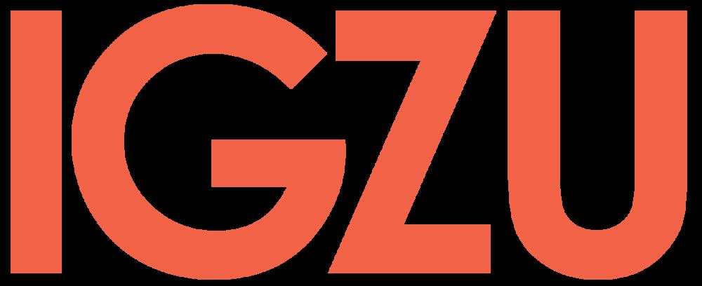 IGZUtext.png