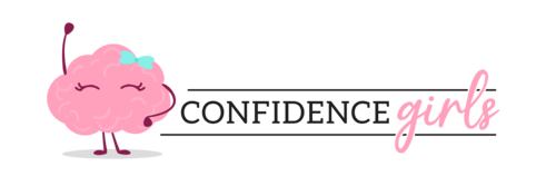 Confidence_Girls_Primary_Logo_02_Brainier_transparent_250x100@2x.png