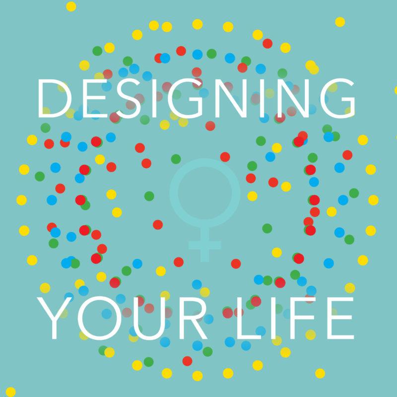 DYLFW-logo-e1494280572350.jpg