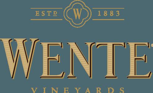 Wente-Logo.png
