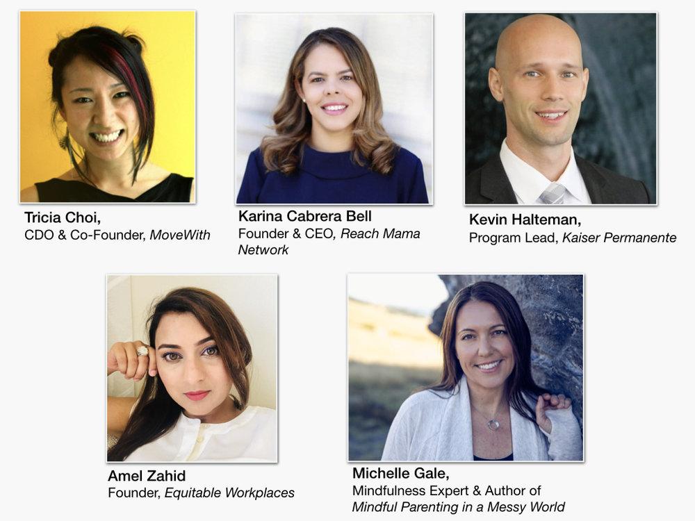 MW 2018 Conference - Speaker Roster FINAL.003.jpeg