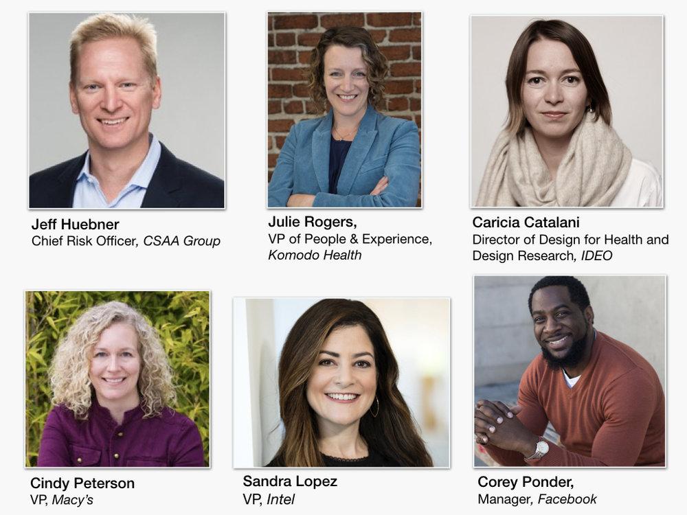 MW 2018 Conference - Speaker Roster FINAL.002.jpeg