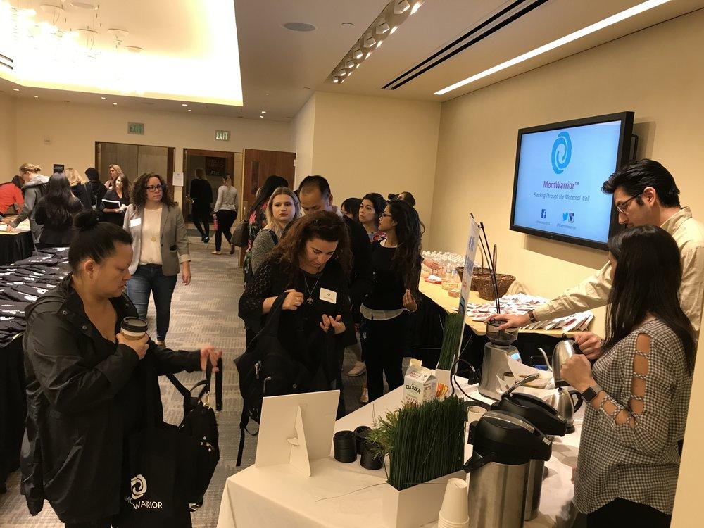 Attendee Group1.JPG