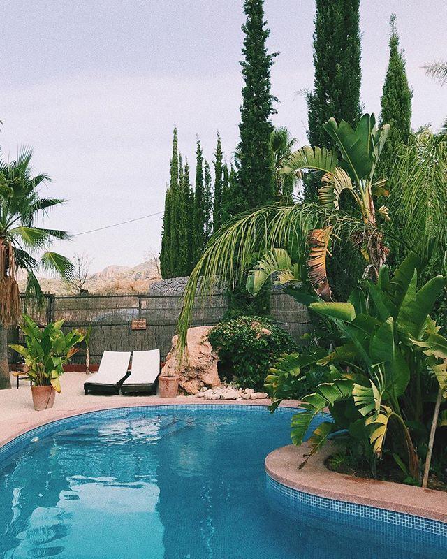 www.boutiquehotel-costablanca.com