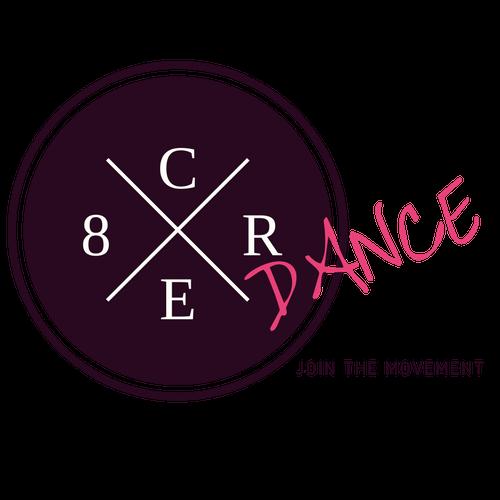 Cre8dance