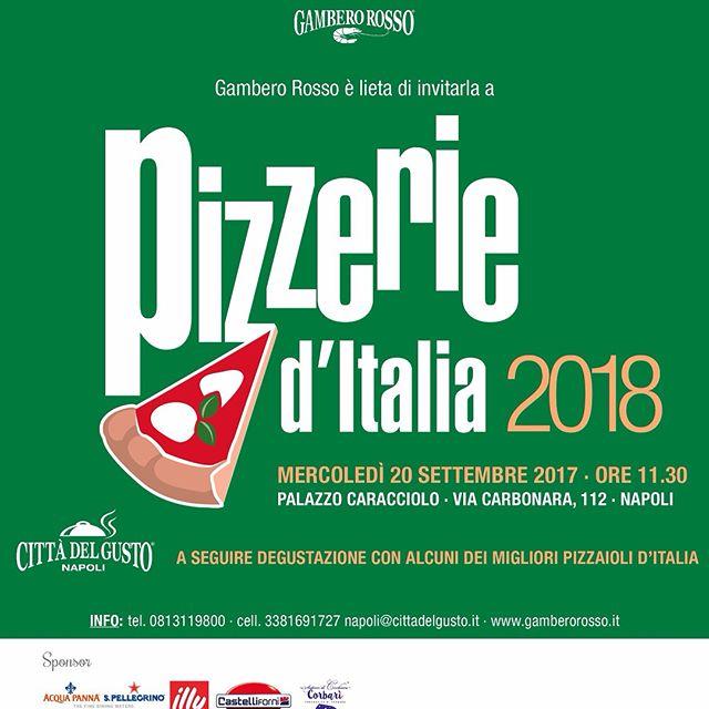 pizzerie_italia_2018.jpg
