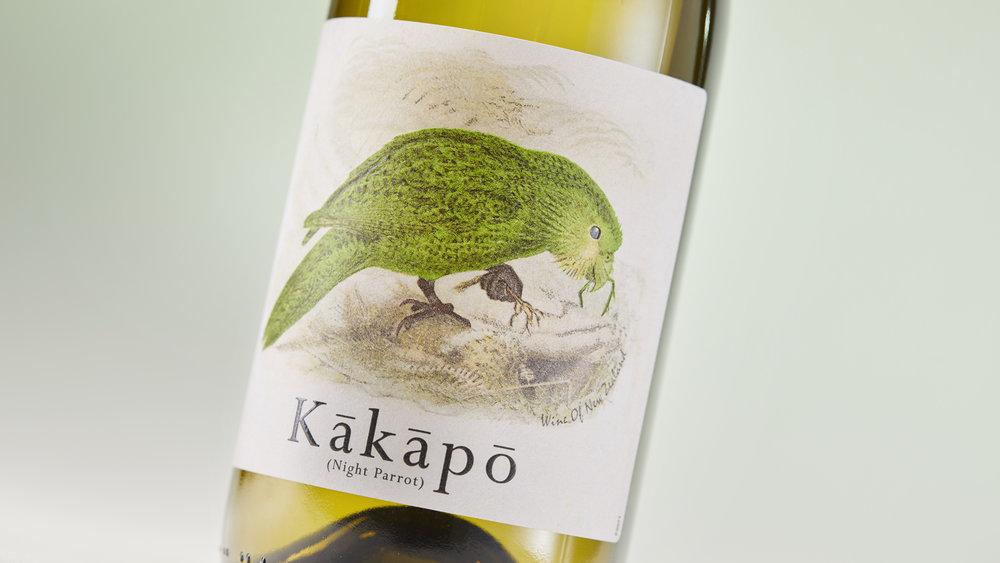 1 Kakapo.jpg