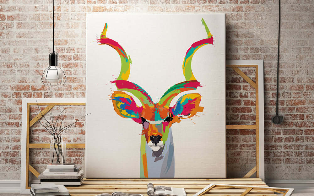 Kudu Canvas.jpg