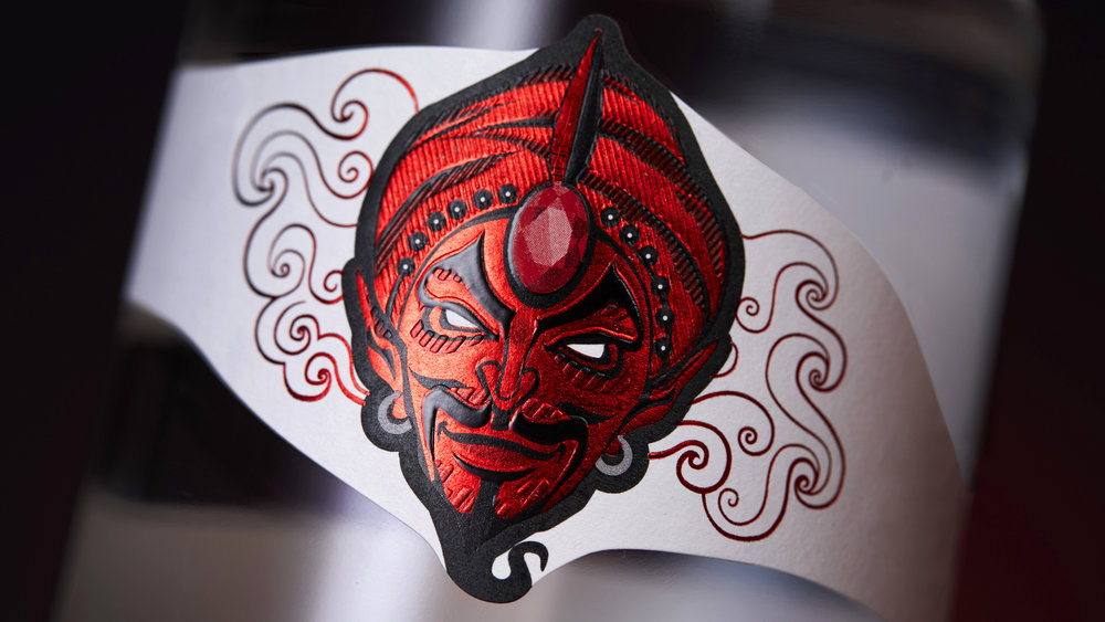 Red Genie Web 3.jpg