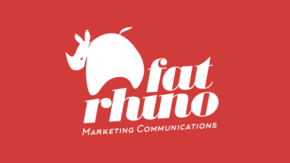 2_Fat Rhino 1-02.jpg