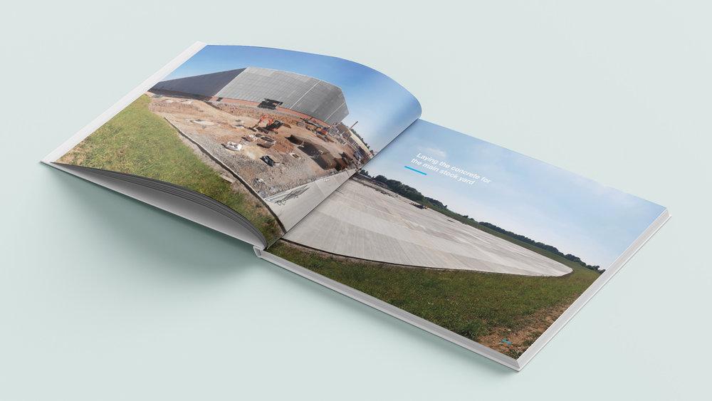Square_Book_Mockup_5 copy.jpg