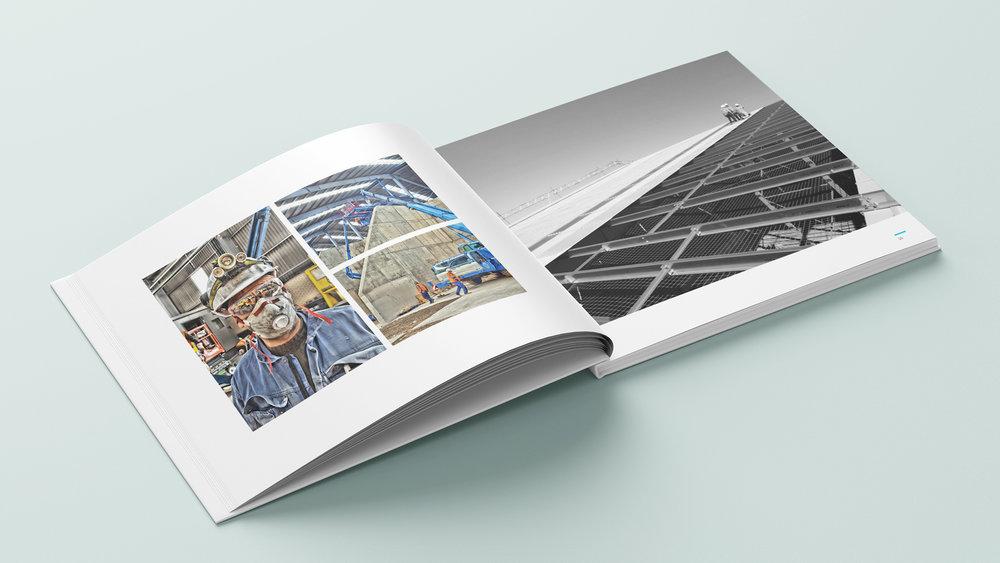 Square_Book_Mockup_7.jpg