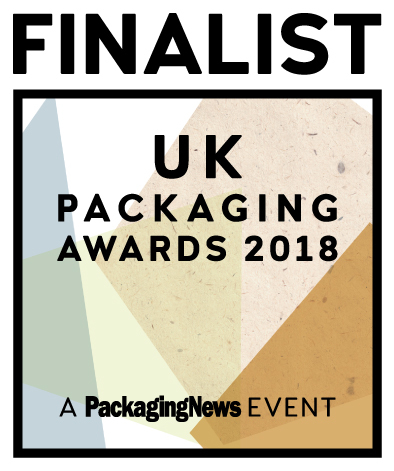 UKPA2018_FINALIST_WEB-USE.jpg