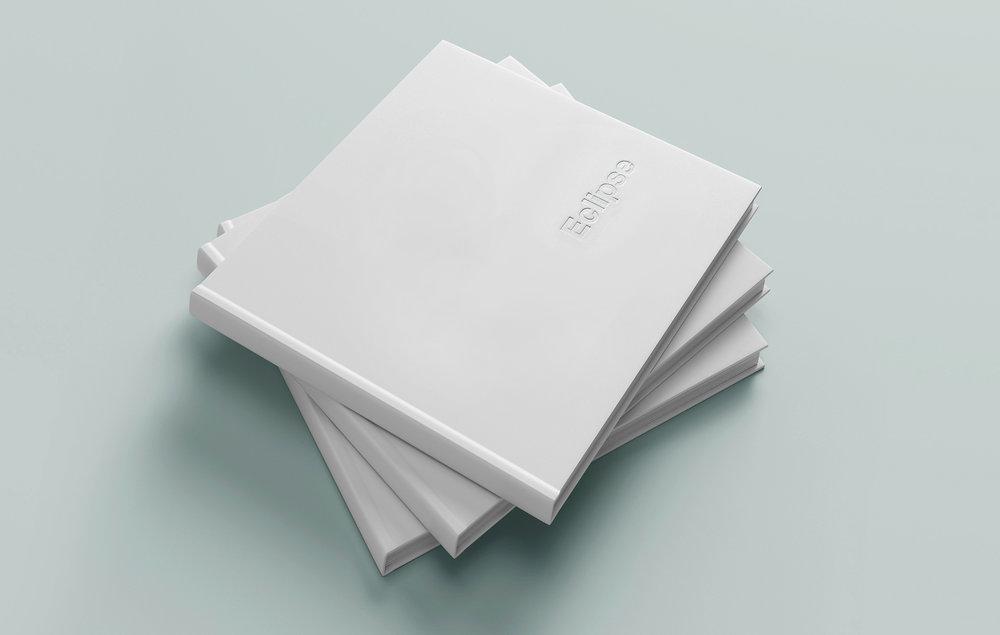 Square_Book_Mockup_2 copy copy copy.jpg