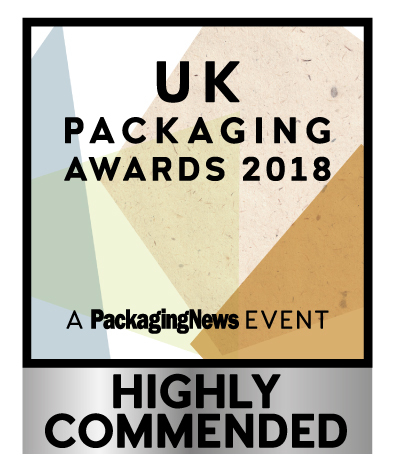 28b08dd3-node_UKPA2018_HIGHLY-COMMENDED_WEB-USE.jpg