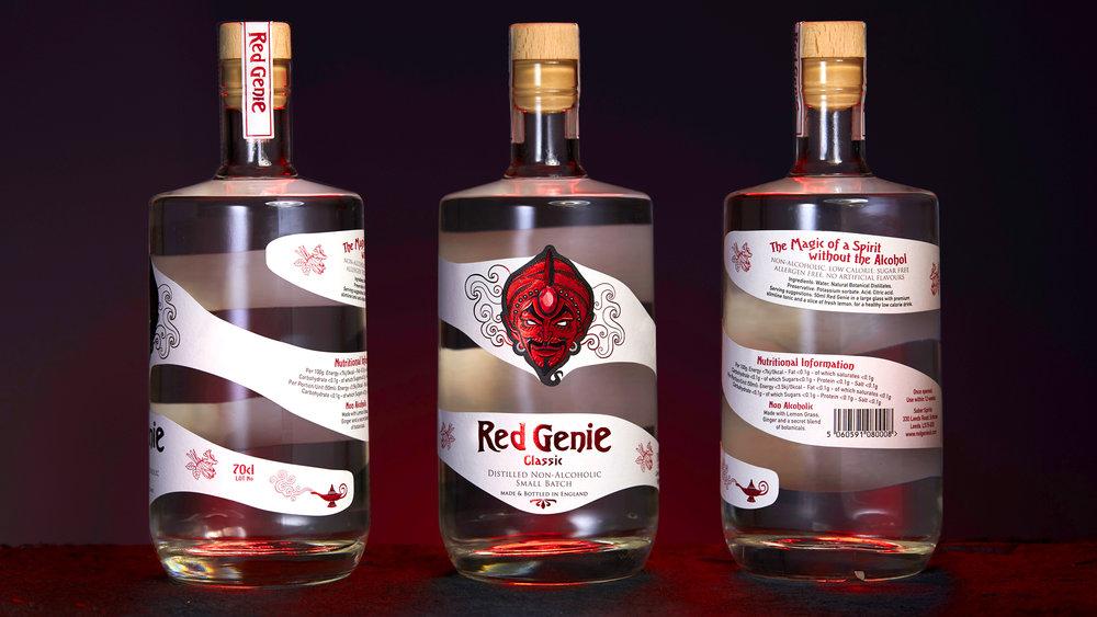 Red Genie Hero 1.jpg