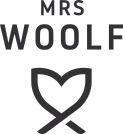 Mrs Woolf