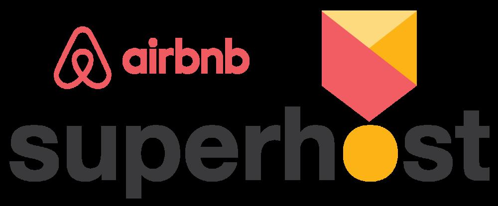 Superhost_Airbnb