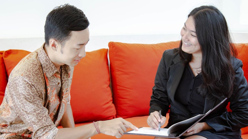 Bali Management Villa and Property Communication.jpg