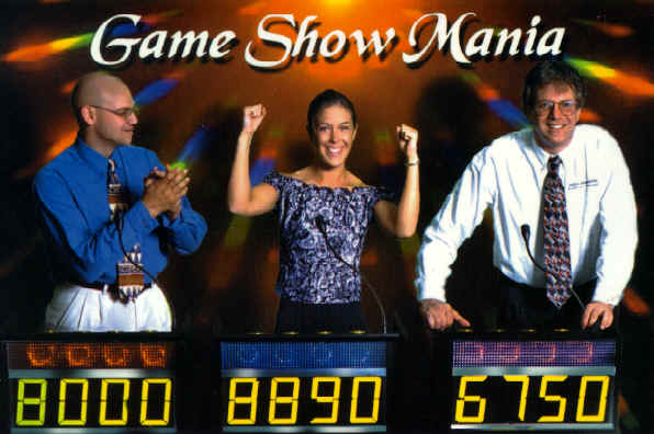 game_show_photo.jpg