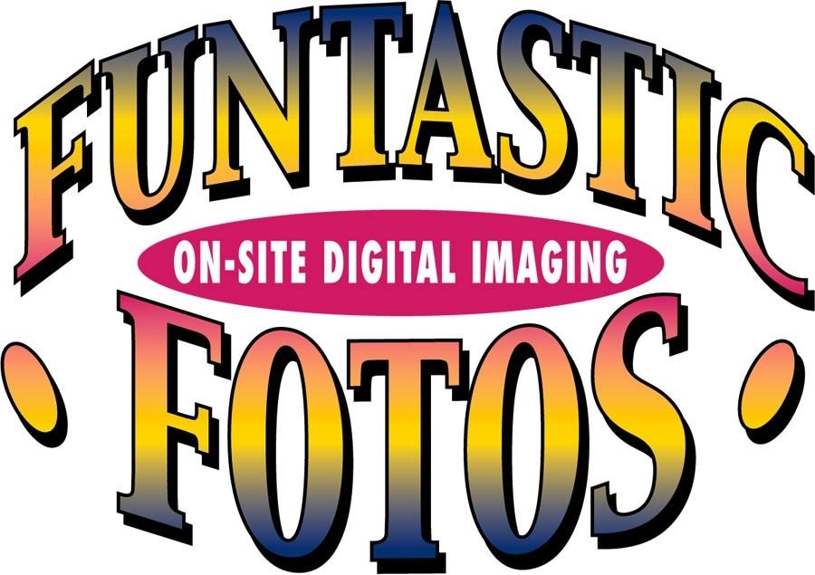 Funtastic Fotos logo.JPG
