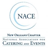 NACE2015 - NACE New Orleans Logo - VERT.jpg