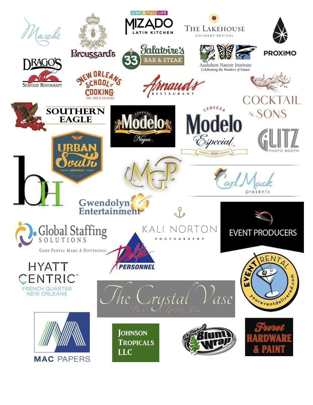 2016-All-Logos-copy.jpg