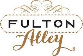 FultonA_Logo-_Horizontal1-1412202242.jpg