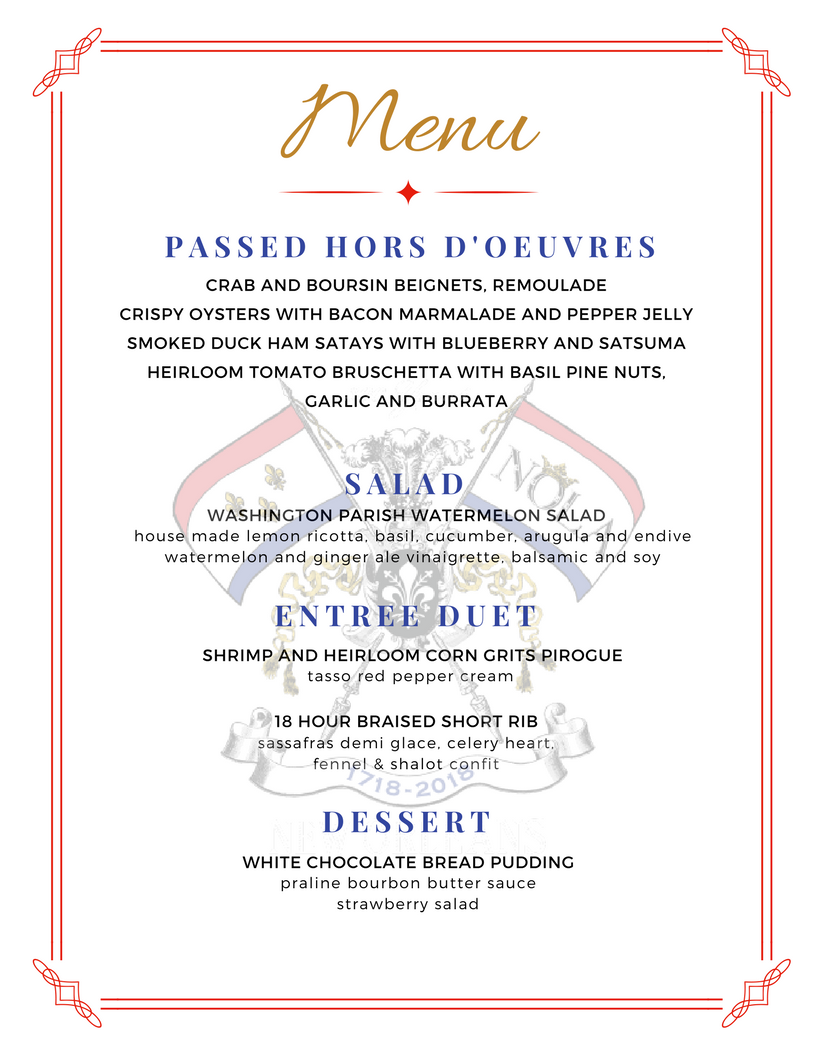Menu for invite.png